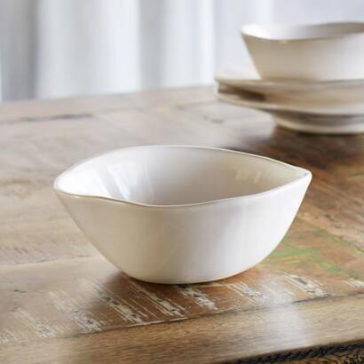 ALEX MARSHALL ORGANIC SOUP BOWL