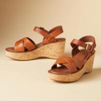 ORIGINAL KORK-EASE SANDALS-3 HEEL