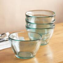 VALENCIA BOWLS, SET OF 4