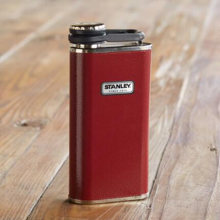 STANLEY® FLASK