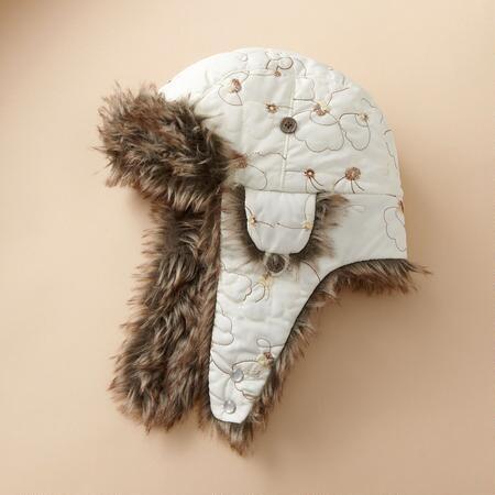 KUBLA CAP