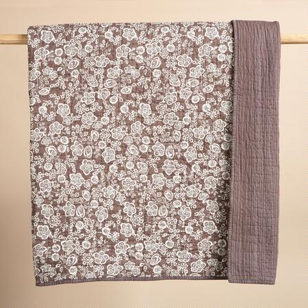 BLOOMFIELD QUILT