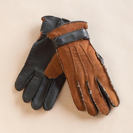 SCHUYLER GLOVES
