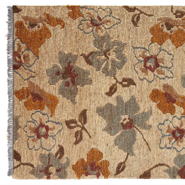 Home Furniture Rugs: Home Furnishings