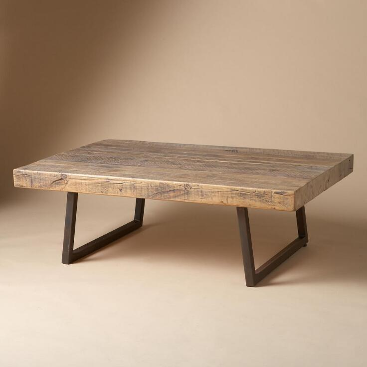 Timber Pine Coffee Table Occasional Tables Furniture Home Furnishings Robert Redford S Sundance Catalog