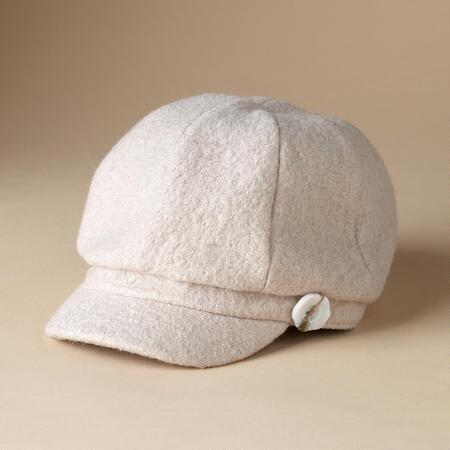 RETRO SEVENTIES CAP