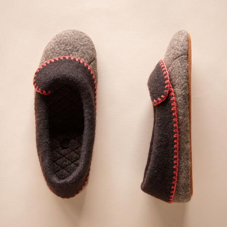 CORTINA SLIPPERS