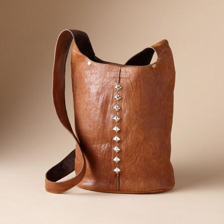 SANCHA HANDBAG