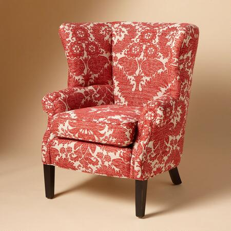 ADDIE WINGBACK CHAIR