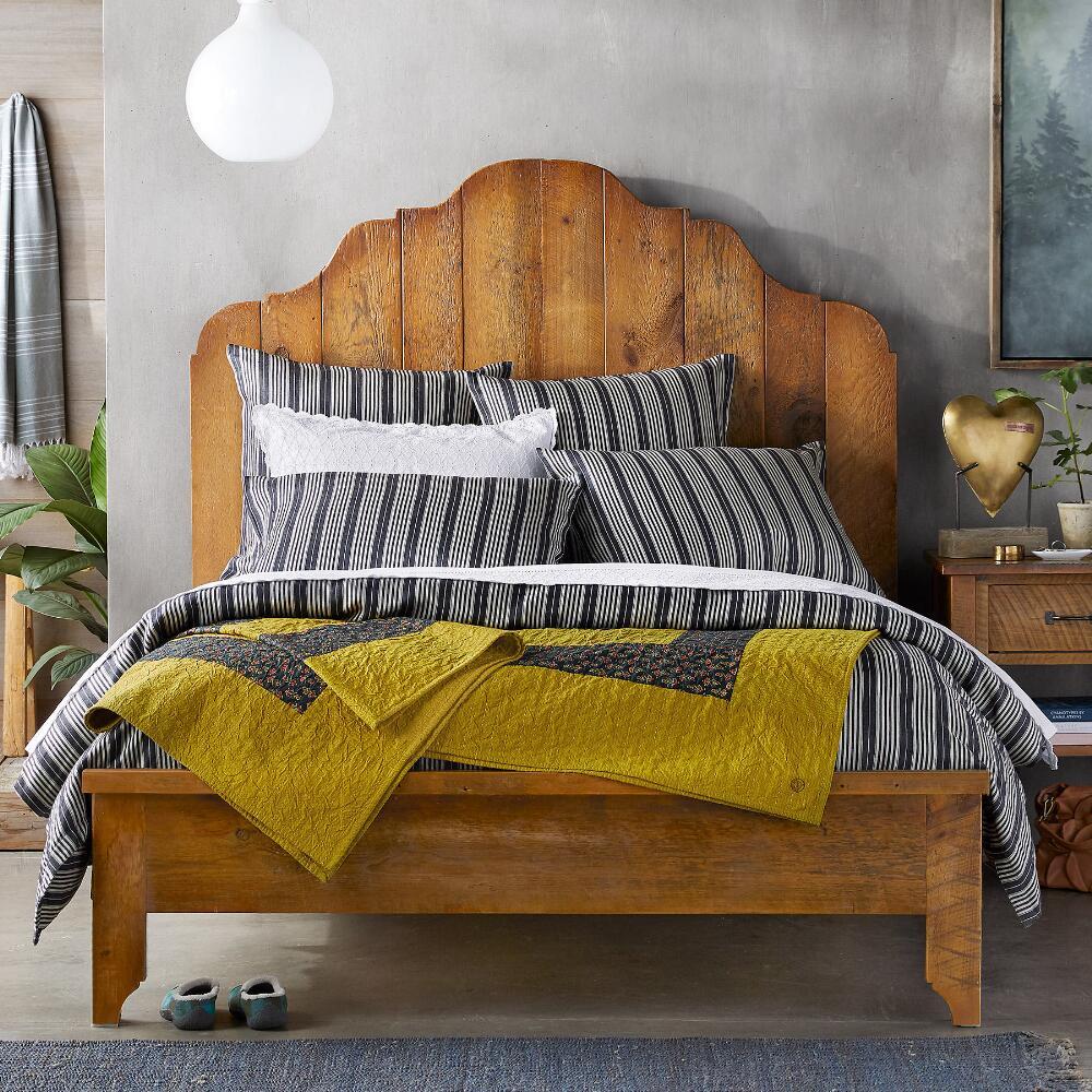 Solid Wood American Made Bedroom Furniture Pine Bedroom Furniture Made In Usa Best Bedroom Ideas 2017