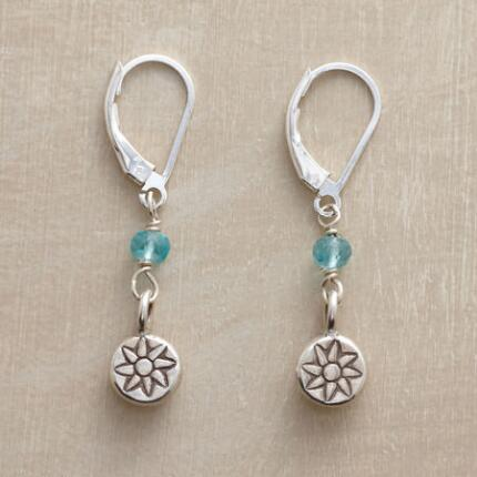 SUMMER DAY EARRINGS