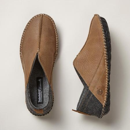 TIMBERLAND EARTHKEEPER™ SLIP-ONS