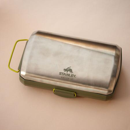 STANLEY NINETEEN13 LUNCH CASE