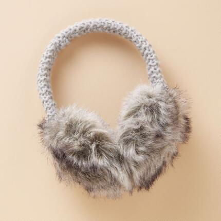 ECO EARMUFFS