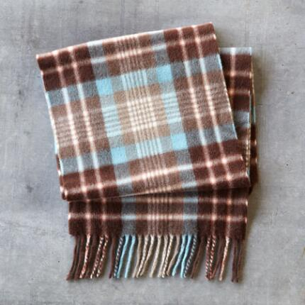 INVERNESS SCARVES