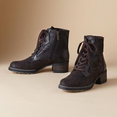LEXINGTON BOOTS