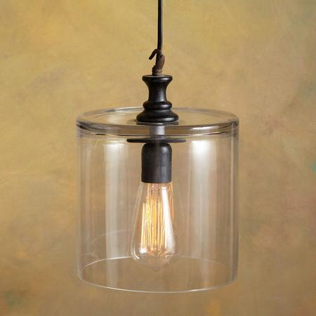 GOOD SPIRITS PENDANT LIGHT