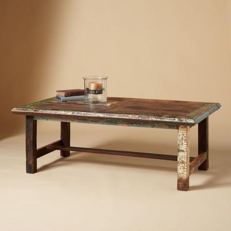 NOVELLA COFFEE TABLE