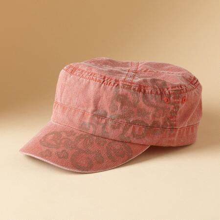 CALYPSO CAP