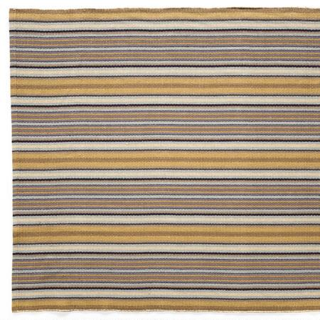 TREEHOUSE STRIPE LOOMED RUG