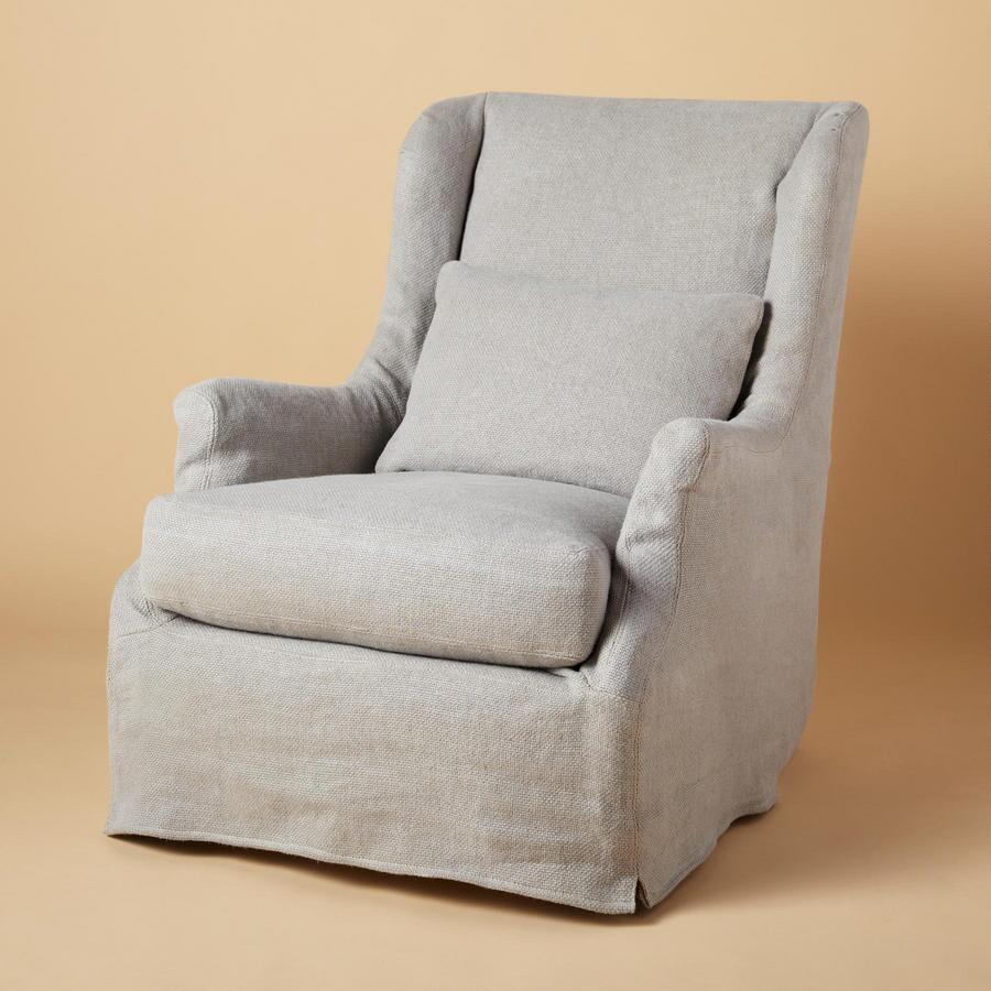 OUTER BANKS ARMCHAIR