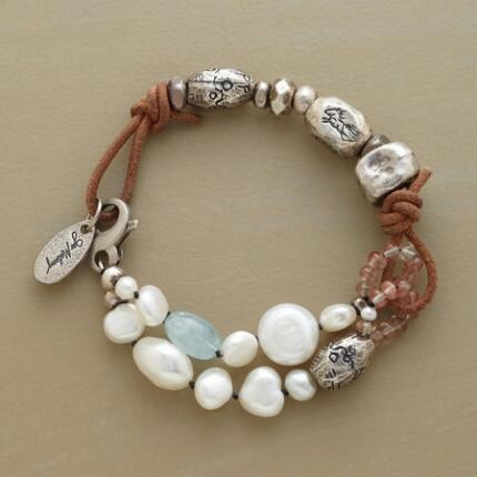 OPEN COUNTRY BRACELET
