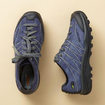 LIME LITE HIKER SHOES