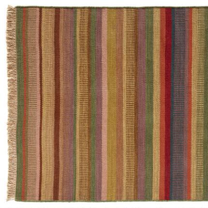 COLOR BAR KILIM
