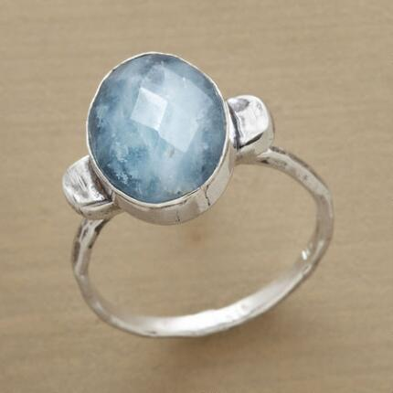 BELLA VISTA RING