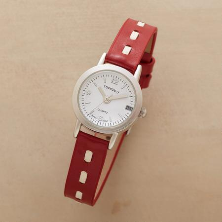 RETRO MOD WATCH
