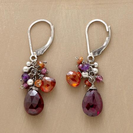 EMBERS EARRINGS