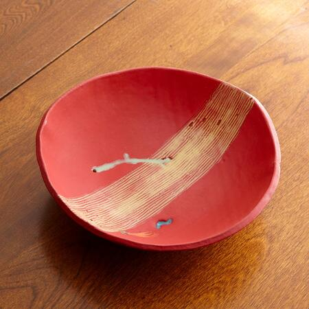 INDIVIDUALIST CEREAL/SOUP BOWL