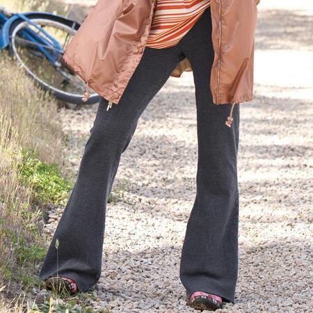 VINTAGE FLEECE SWEAT PANTS