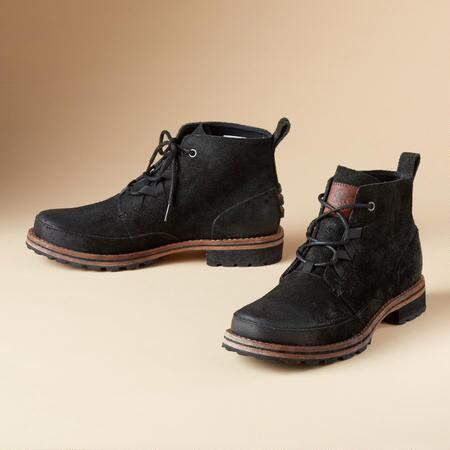 SOREL® KING CHUKKAS