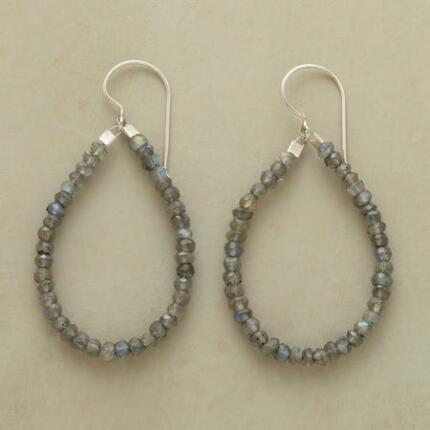 NAPA RIVER EARRINGS