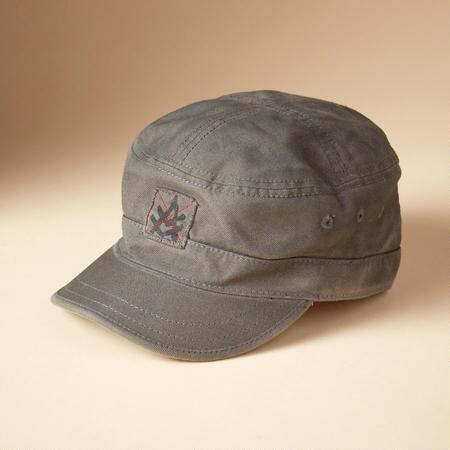 EN CADRE CAP