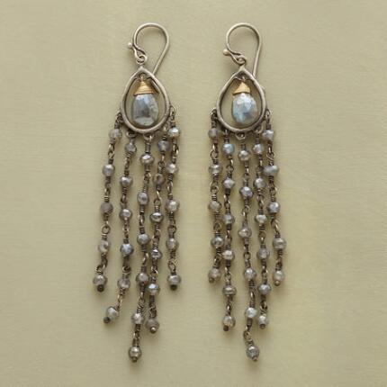 GITANE EARRINGS