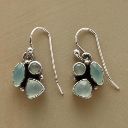 KIRBY COVE EARRINGS