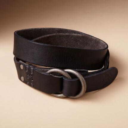 BATTLEFIELDS BELT