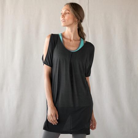 ESTELLA TUNIC