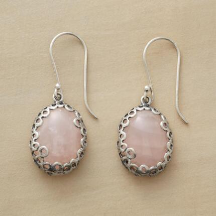 EFFERVESCENCE EARRINGS