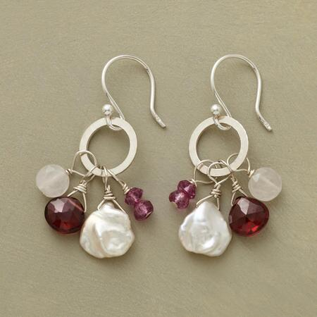 CALIDO EARRINGS