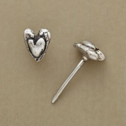 LOVE SEEDS EARRINGS