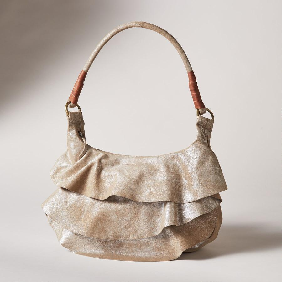 KERFUFFLE BAG