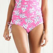 CATALINA TANKINI BOTTOM