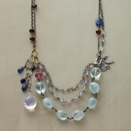 FANTASIA NECKLACE