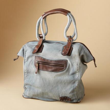 SHOREBOUND BAG