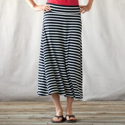WILLOW SKIRT