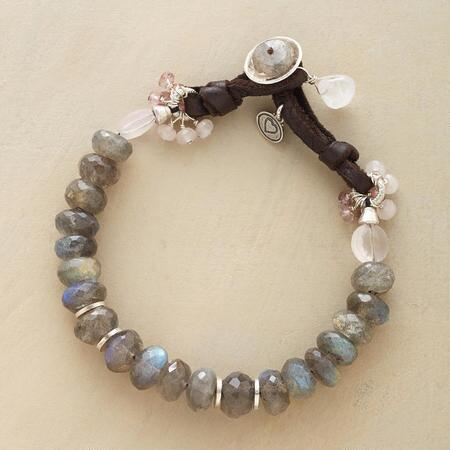 OUT OF THE MIST BRACELET