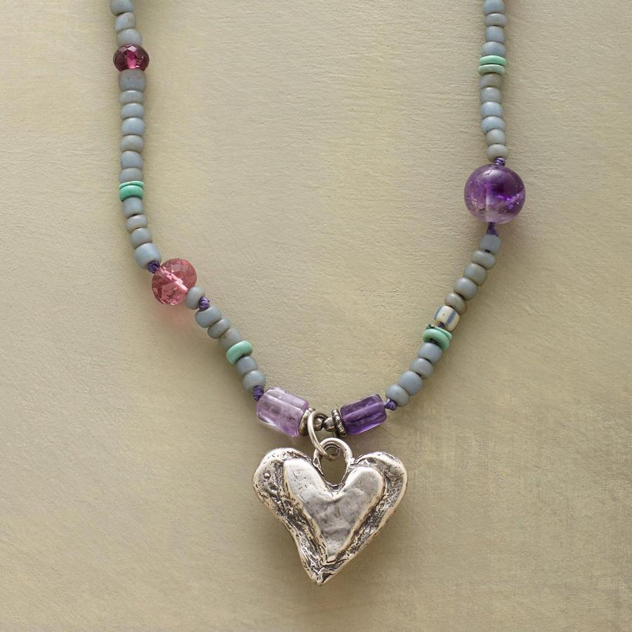 LAKE COUNTRY NECKLACE